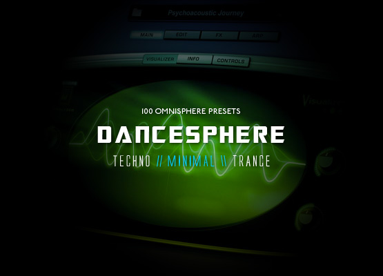 Dancesphere