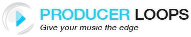 Producer Loops Logo