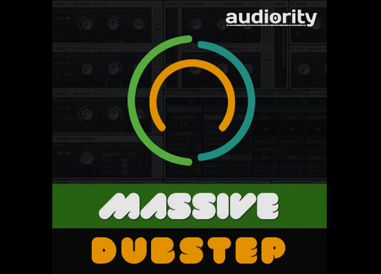 Massive Dubstep