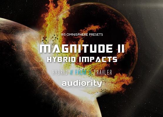 Magnitude-II