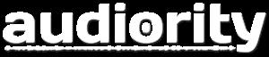 Audiority Logo Hi